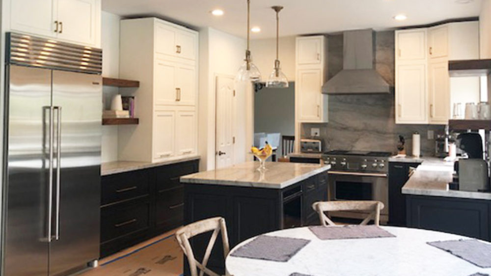 danville-transitional-kitchen-remodel-starmark-cabinetry