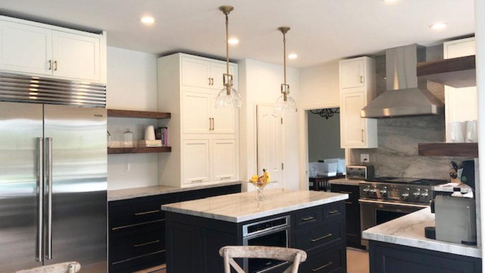 danville-transitional-kitchen-renovation-starmark-cabinetry