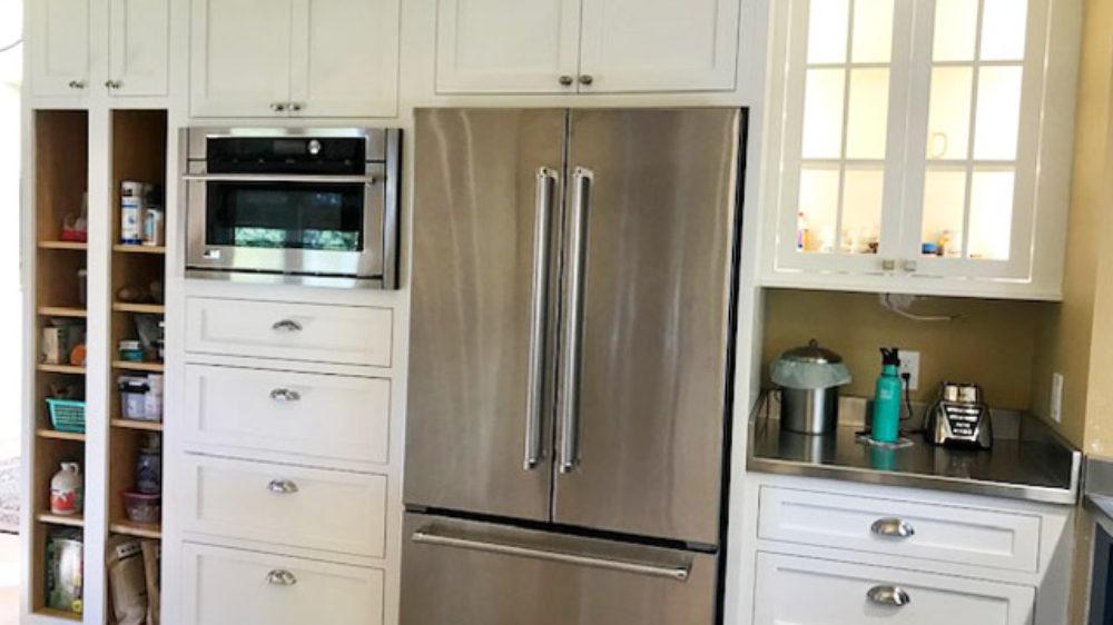 moraga-Kitchen-renovation-starmark-cabinets-inset-painted