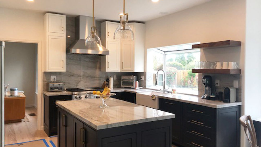 transitional-danville-kitchen-renovation-starmark-cabinetry