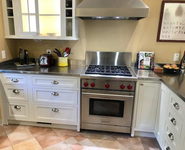 gourmet-kitchen-alamo