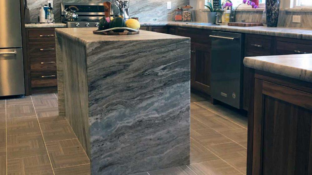 danville-kitchen-renovation-starmark-cabinetry