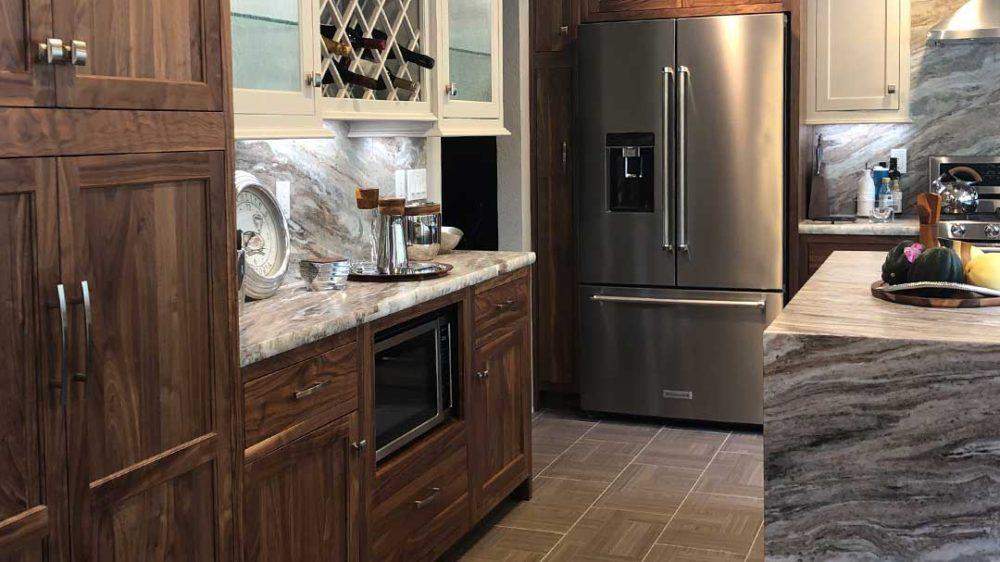 kitchen-remodel-danville-starmark-cabinetry