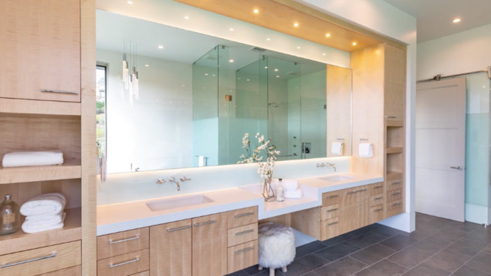 modern-bathroom-renovation-orinda-natural-cabinets