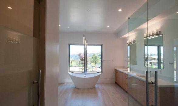 modern-bathroom-remodel-orinda-natural-cabinets