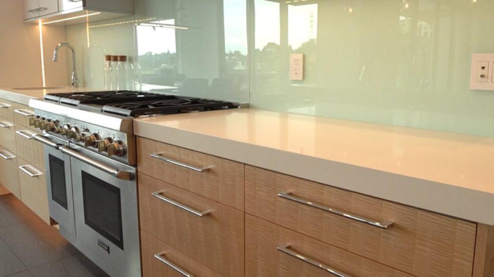 modern-kitchen-remodel-orinda-custom-cabinets