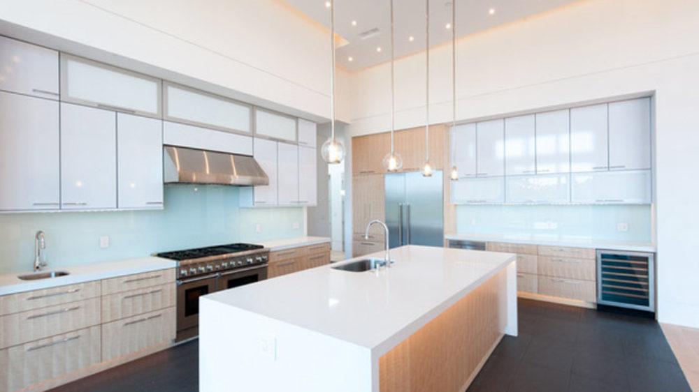 modern-kitchen-remodel-orinda-high-gloss-cabinets