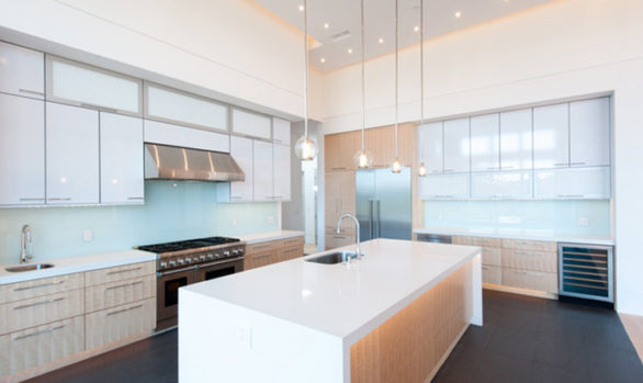 modern-kitchen-remodel-orinda-high-gloss-cabinets