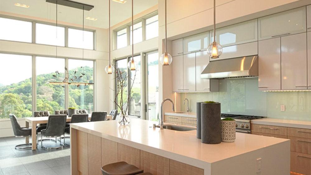 modern-kitchen-remodel-orinda-eclipse-cabinets
