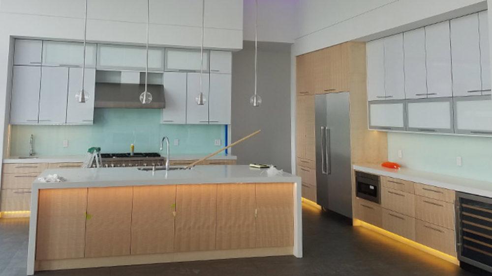modern-kitchen-renovation-orinda-eclipse-cabinets
