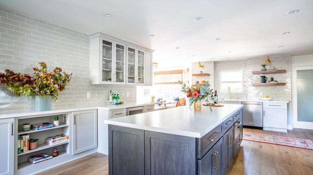 transitional-walnut-creek-kitchen-renovation-overview-6