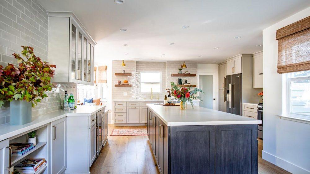 walnut-creek-kitchen-renovation-island-5