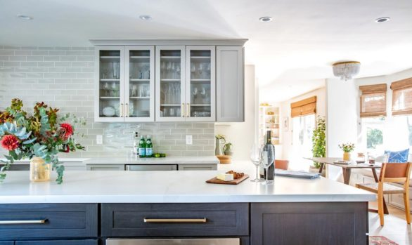 walnut-creek-kitchen-renovation-subway-tile-4