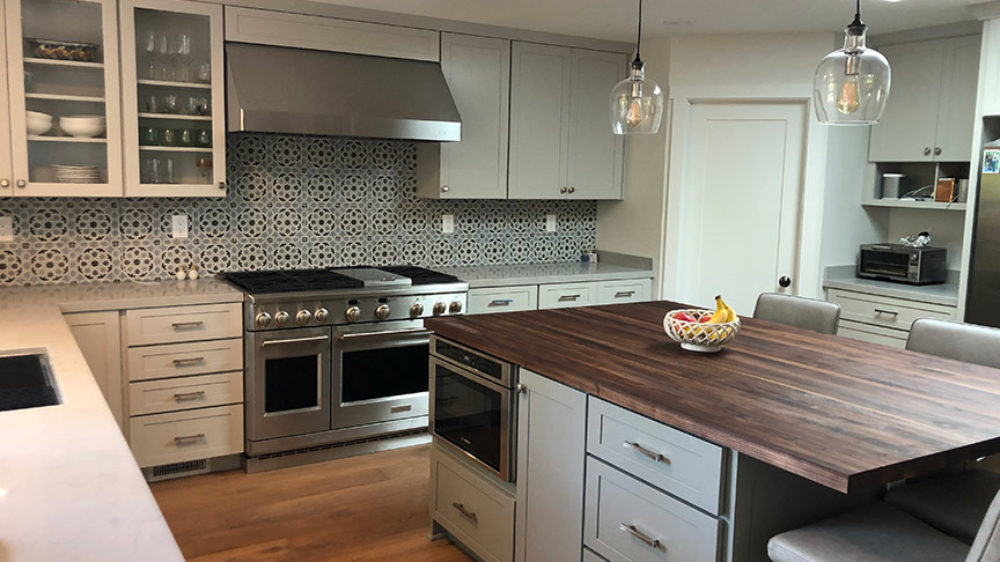 Orinda-Kitchen-Renovation-shiloh-cabinetry-low-res