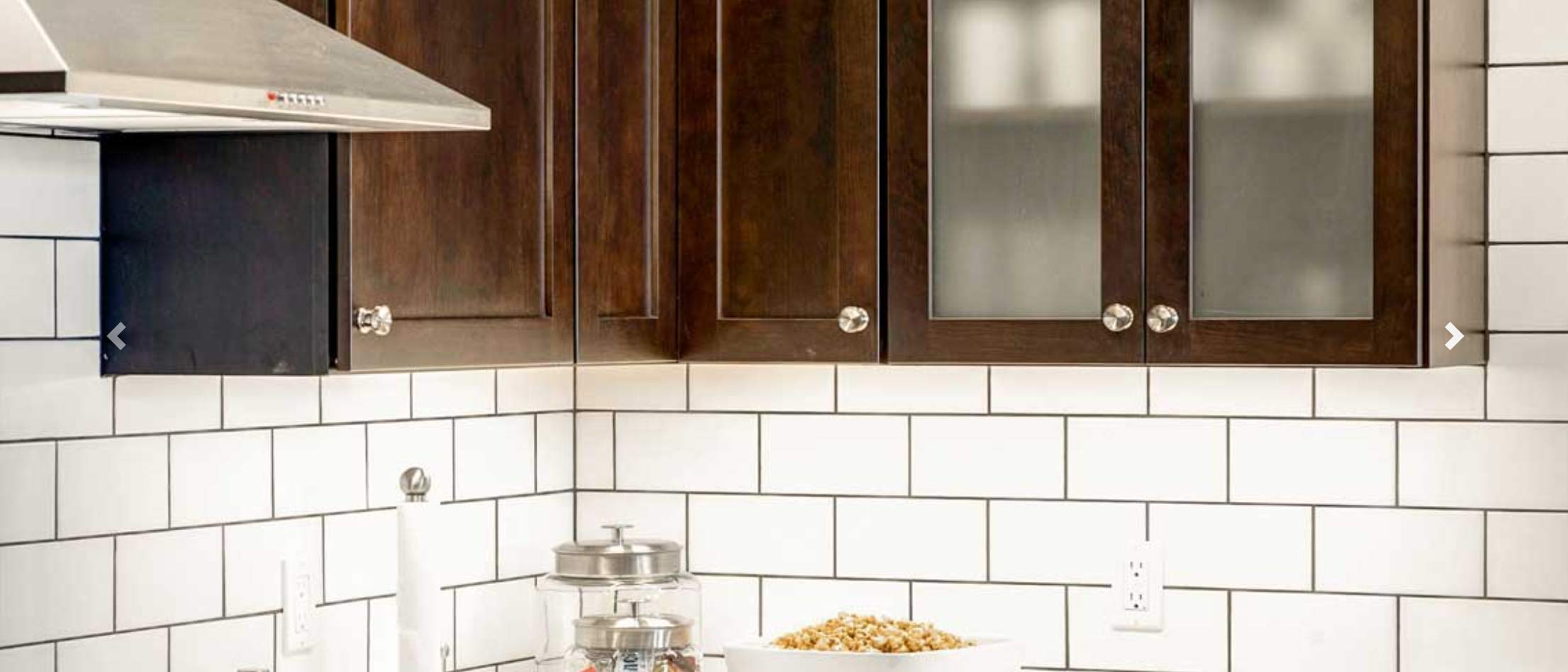 buy-cherry-cabinets-east-bay-starmark-cabinetry