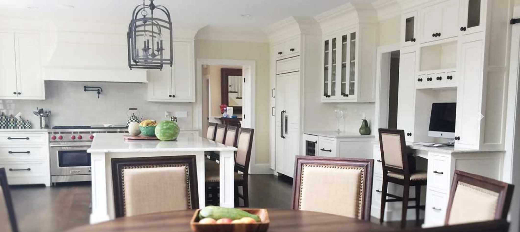 buy-white-cabinets-east-bay-starmark-cabinetry