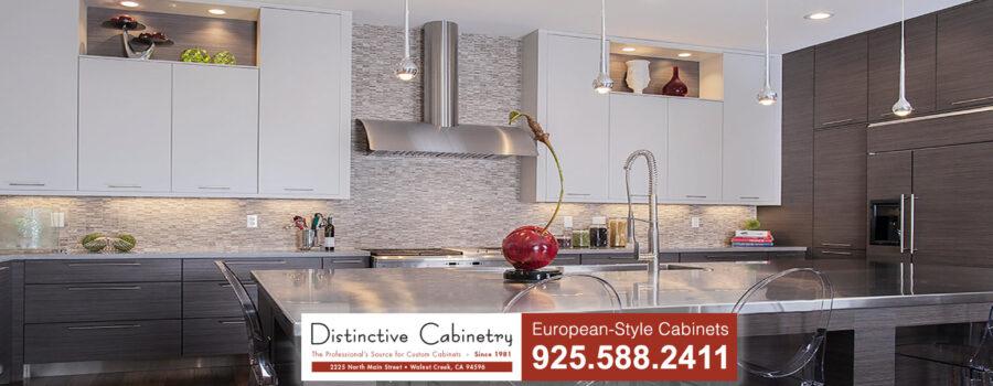 buy-european-style-cabinets-alamo