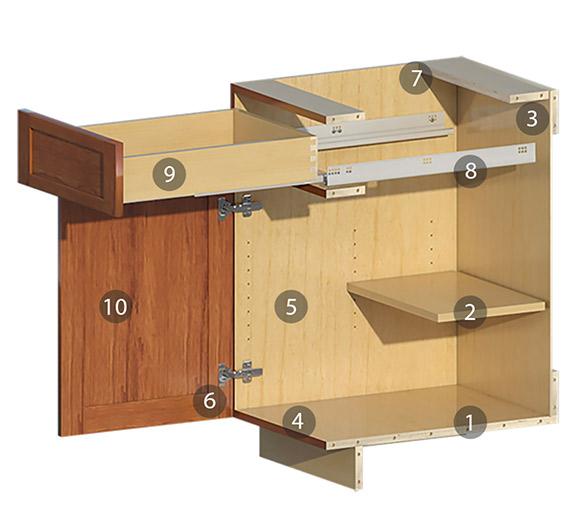 european-style-cabinetry-construction-walnut-creek