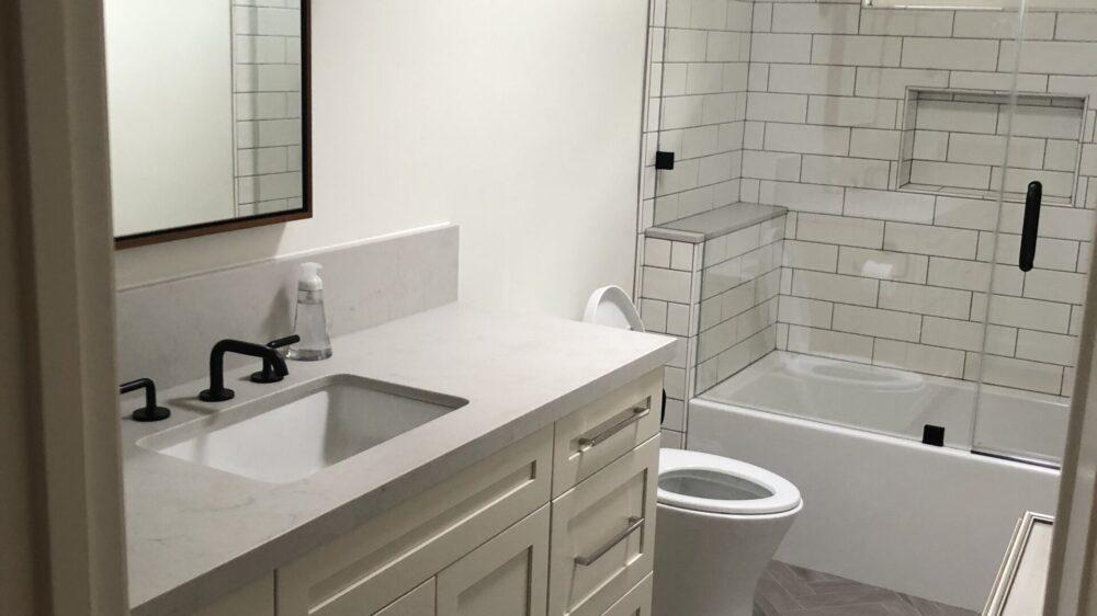 alamo-buy-grey-bathroom-cabinetry-distinctive