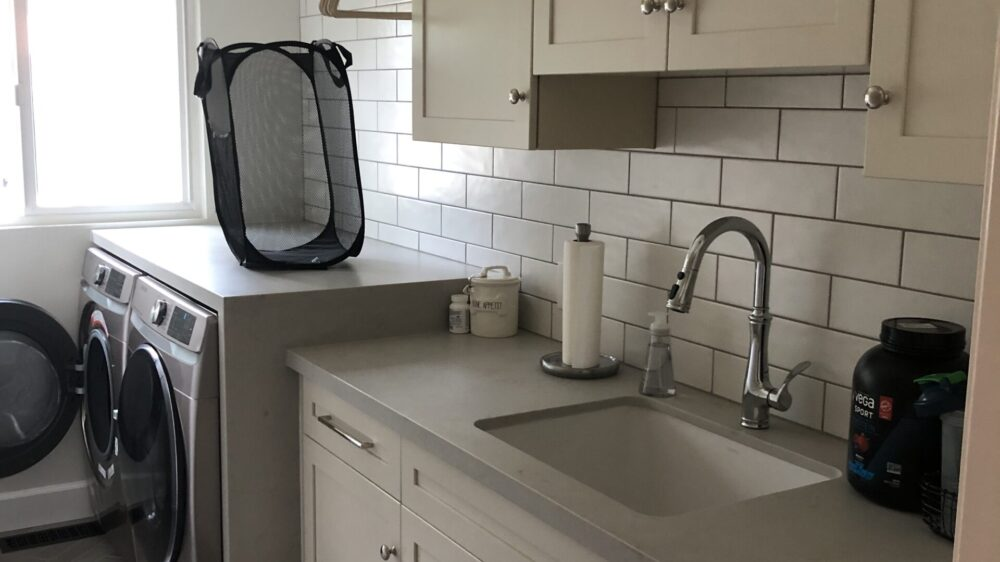 buy-beige-cabinets-laundry-room-cabinetry-alamo