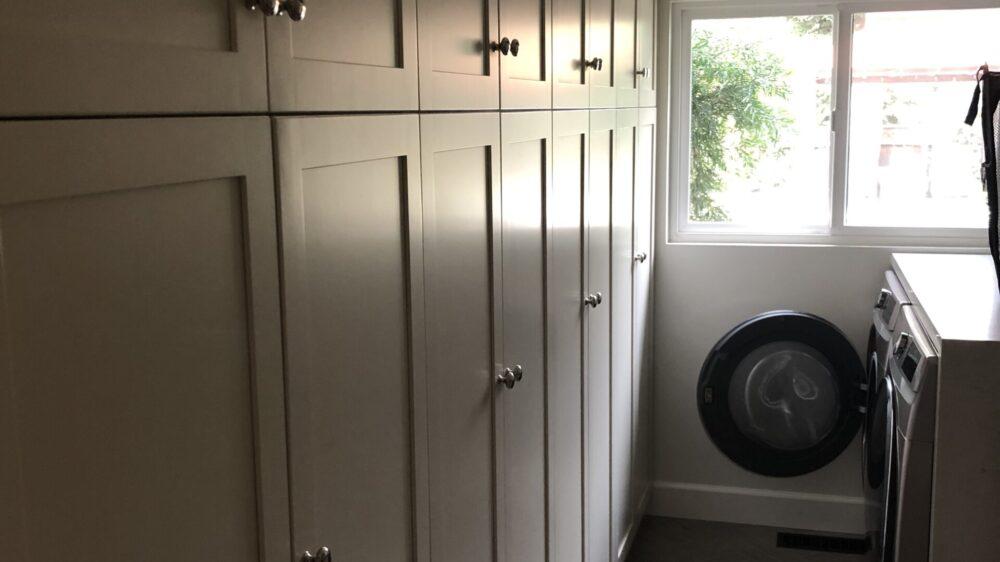 buy-beige-laundry-room-cabinetry-alamo