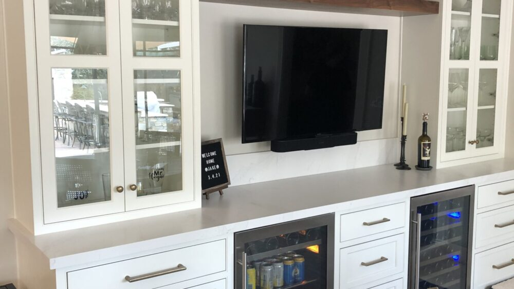 buy-white-cabinets-alamo-cabinetry