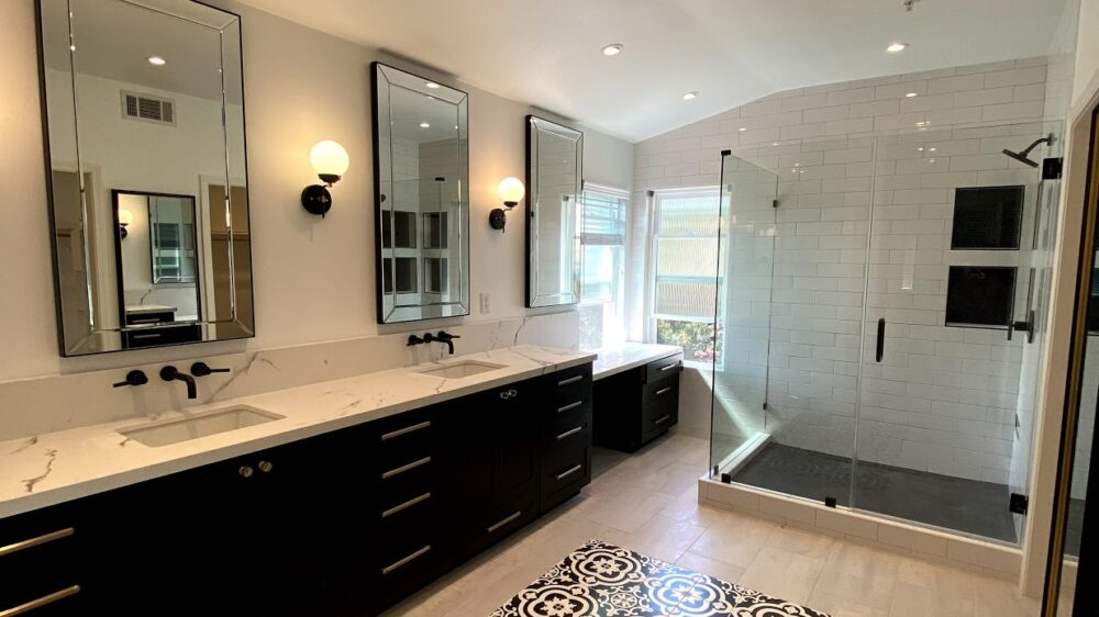 distinctive-bathroom-cabinets-urban-effects-livermore