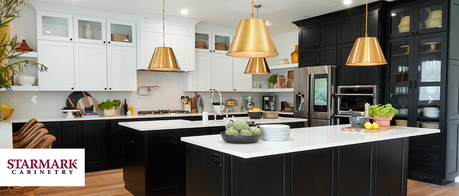 buy-black-cabinets-east-bay-starmark-cabinetry