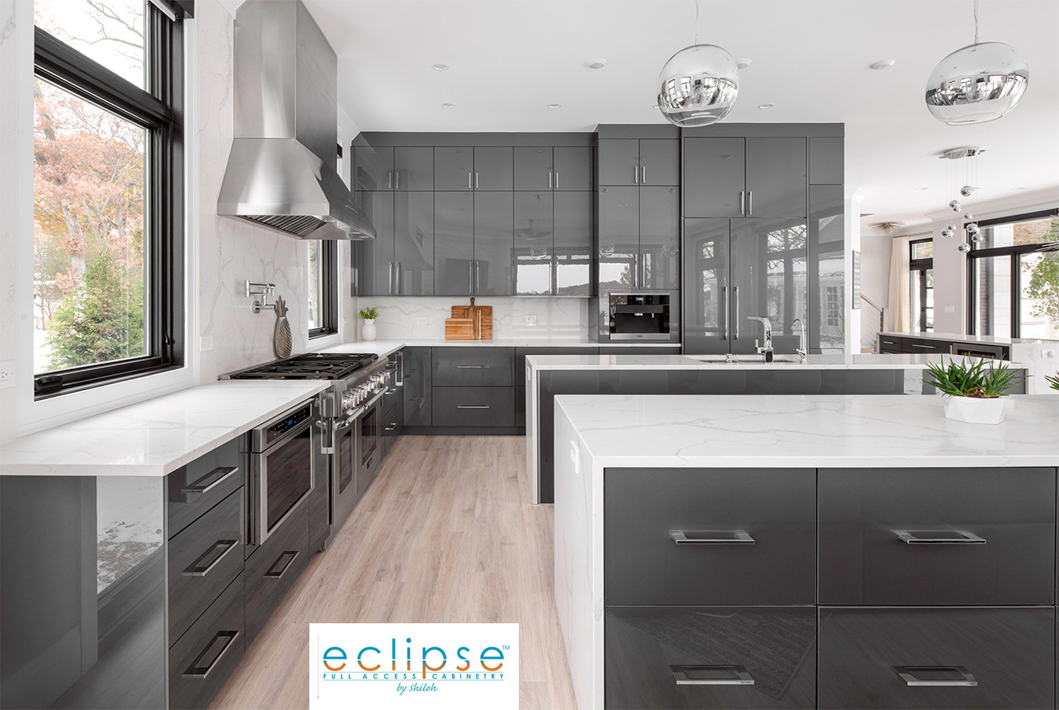 buy-gray-eclipse-cabinets-east-bay
