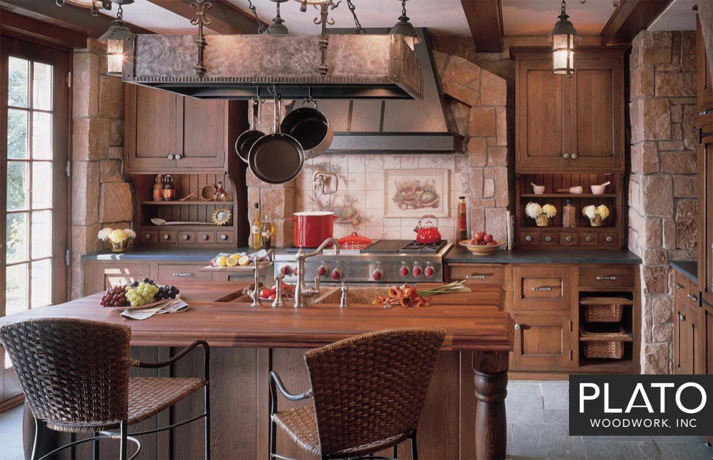 buy-plato-cabinets-alamo-east-bay-california
