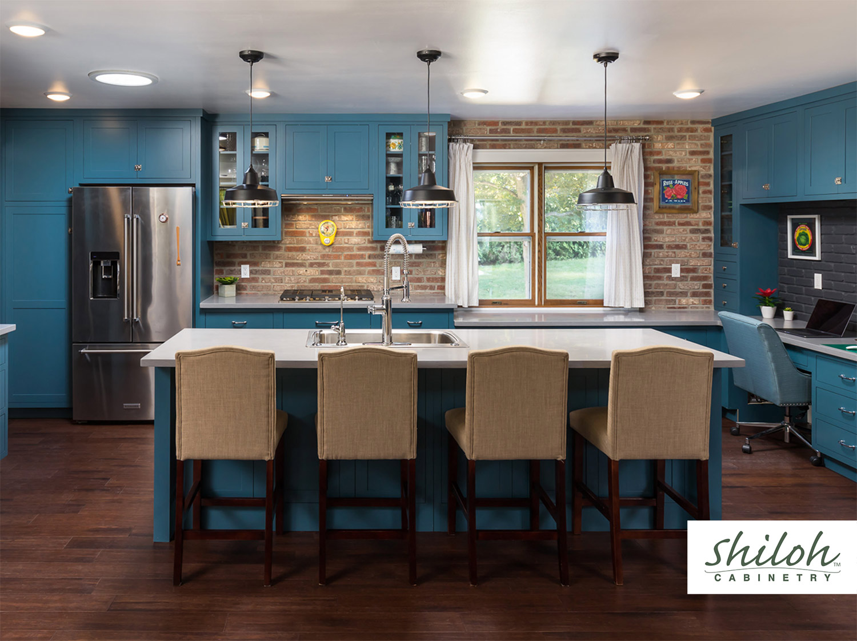 buy-shiloh-cabinets-east-bay-alamo-california