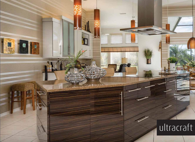 buy-ultracraft-cabinets-laminate-wood-east-bay-lafayette