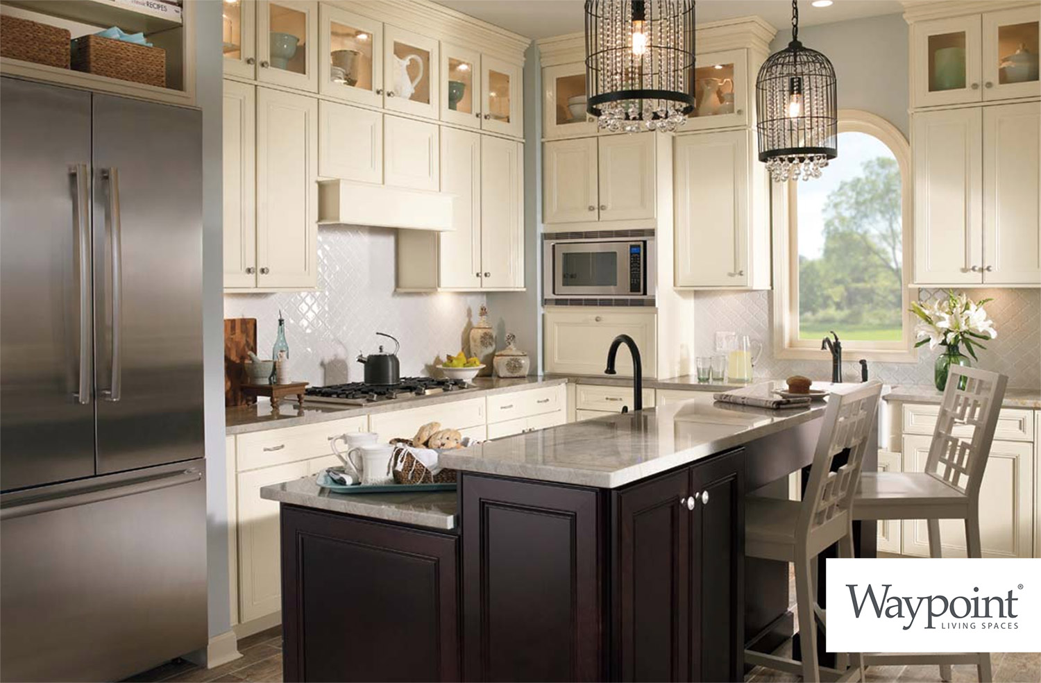 buy-waypoint-cabinets-east-bay