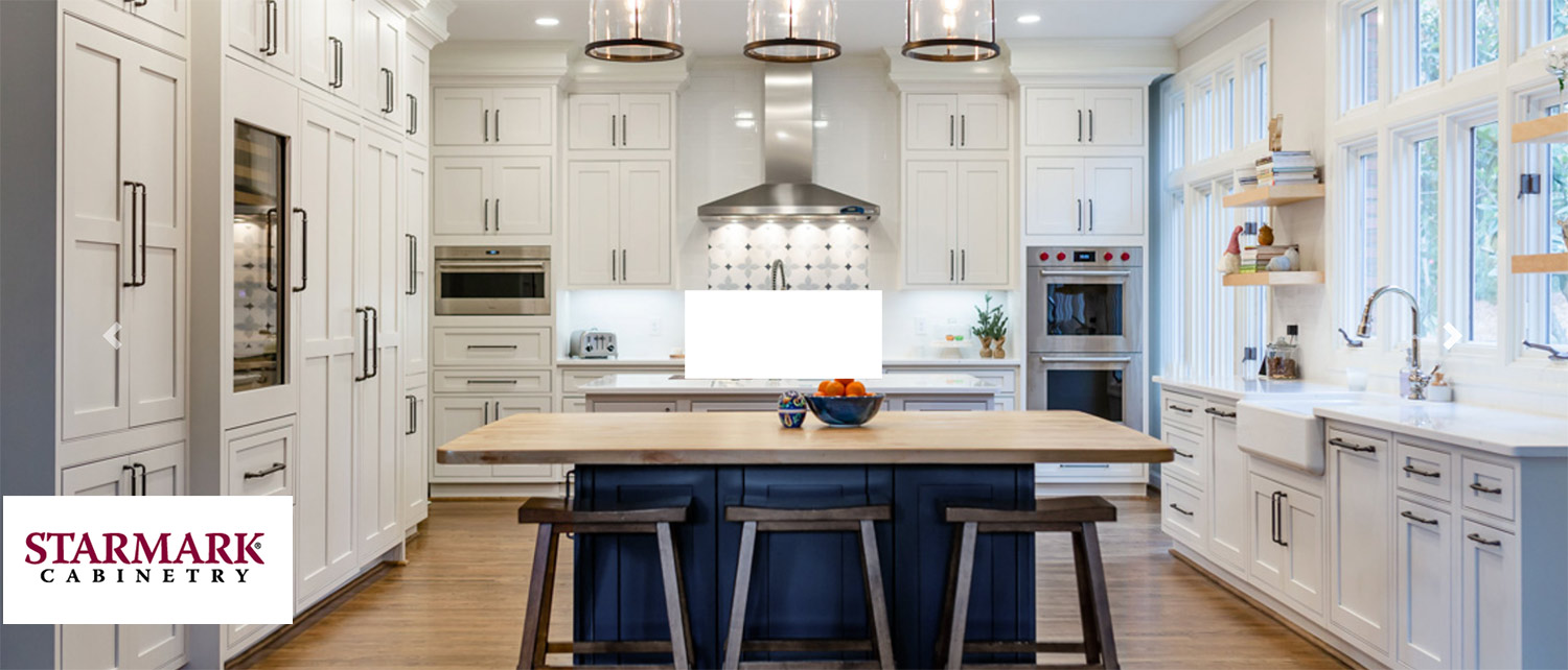 buy-white-cabinets-kitchen-bath-starmark-cabinetry-east-bay