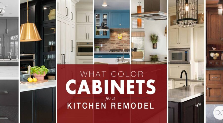 what-color-cabinets-for-kitchen-remodel-alamo-supplier