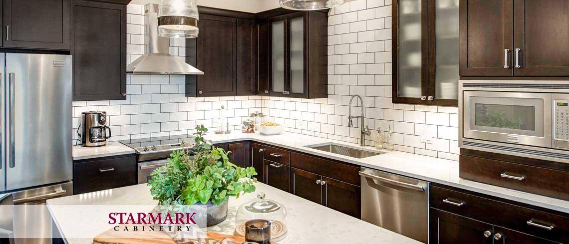 Starmark-alamo-east-bay-lafayette-cabinets