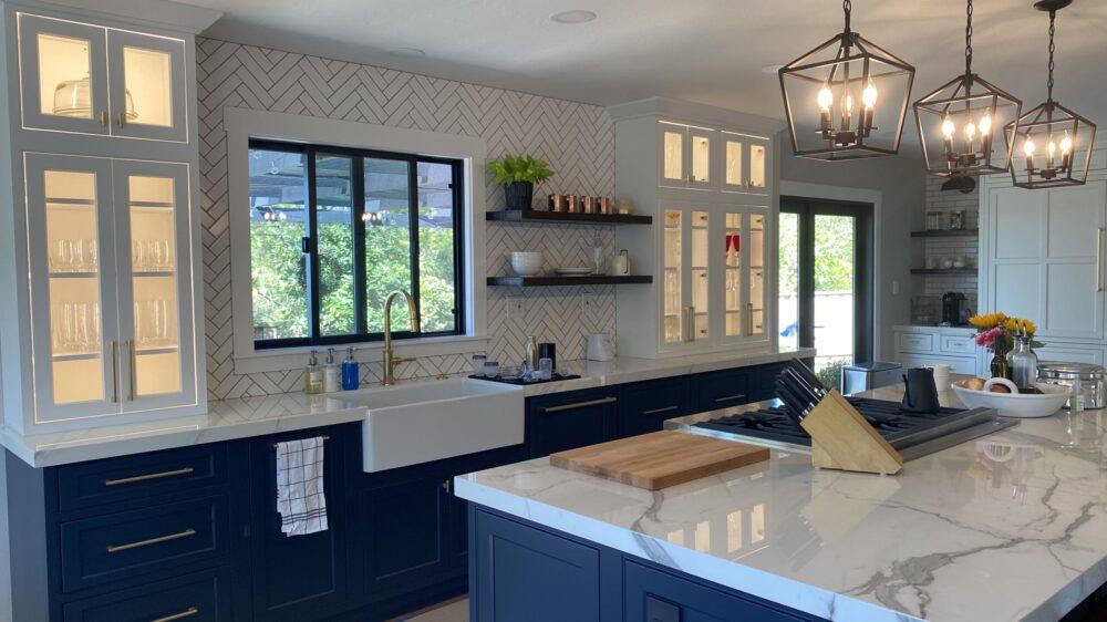 blue-white-kitchen-cabinets-starmark-cabinetry