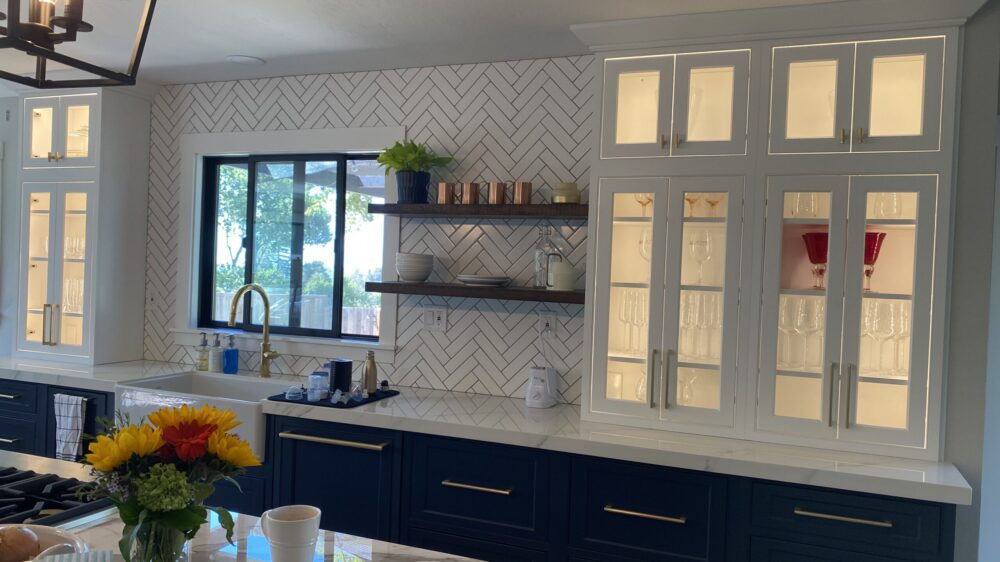 buy-starmark-cabinetry-kitchen-cabients-san-leandro