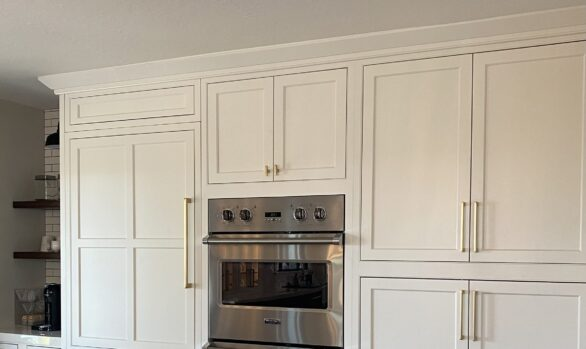 white-starmark-cabinetry-east-bay