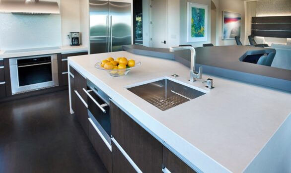 buy-contemporary-contemporary-cabinets-walnut-creek-plato-woodwork-cabinetry
