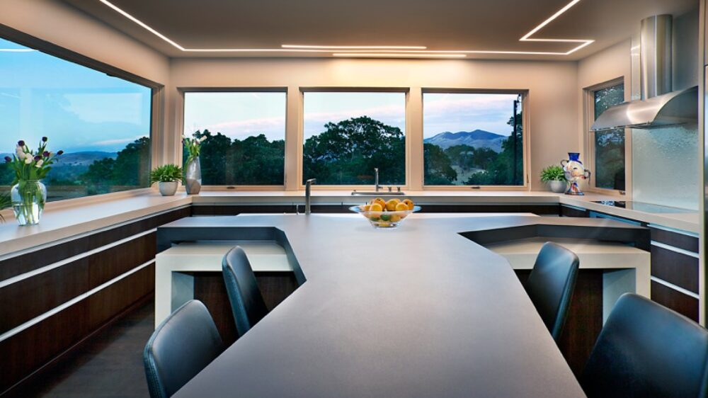 buy-contemporary-kitchen-cabinets-walnut-creek-plato-woodwork-cabinetry