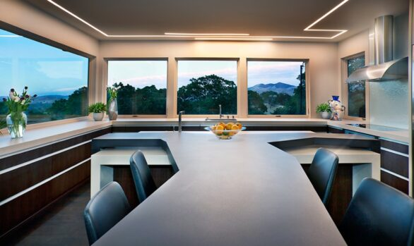 contemporary-kitchen-remodel-cabinets-walnut-creek-plato-woodwork-cabinetry