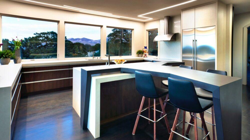 plato-woodwork–contemporary-kitchen-cabinetry-walnut-creek