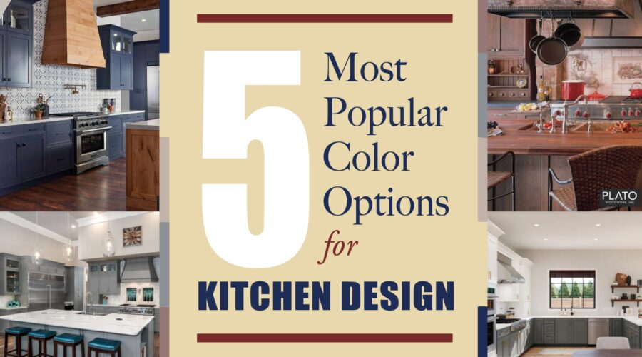 traditional-color-options-kitchen-design