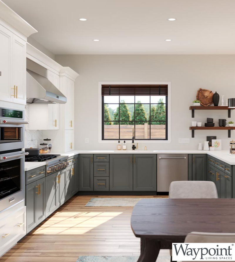 creme-olive-cabinets-walnut-creek-kitchen-design
