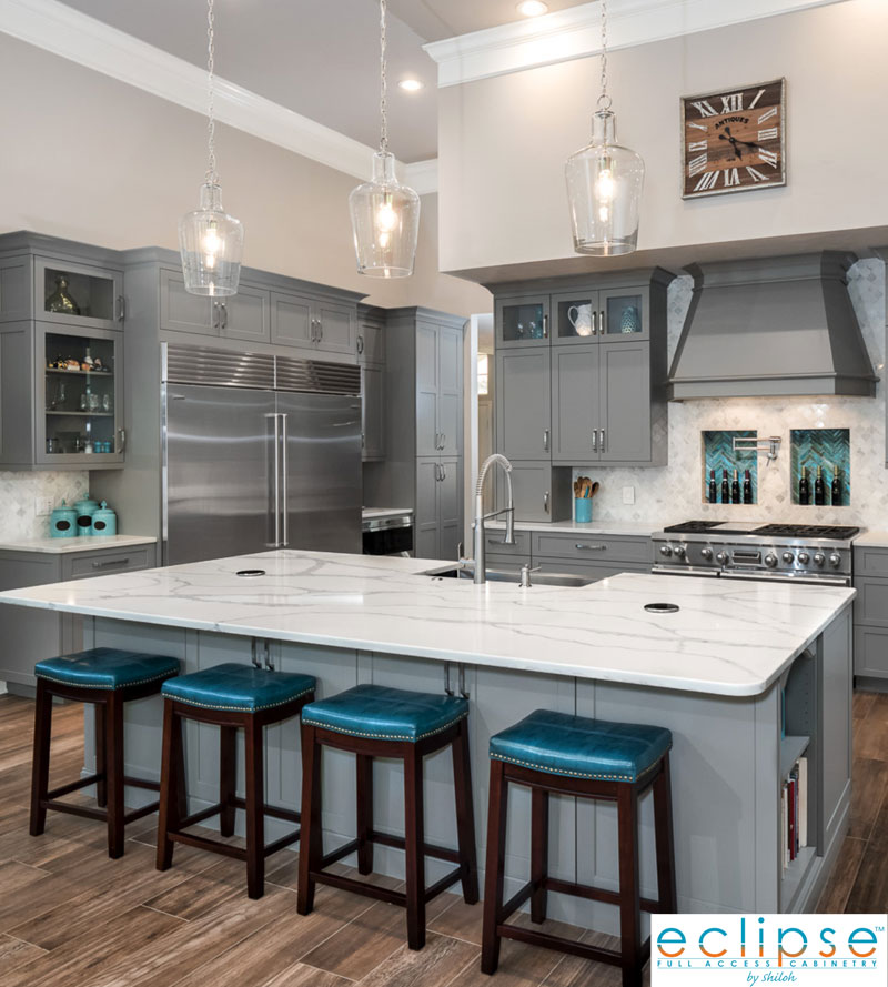 gray-kitchen-design-eclipse-cabinets-east-bay