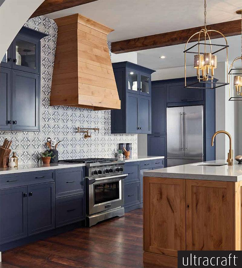 navy-blue-kiichen-ultracraft-cabinets-walnut-creek