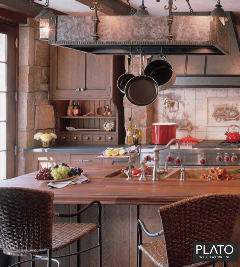 warm-red-kitchen-design-plato-cabinetry-san-francisco